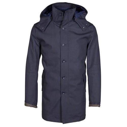 multi-jacket-150283-vindjakker