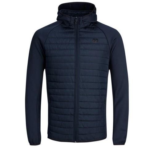 multi-quilted-jacket-noos-vind