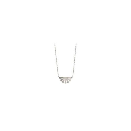 n-590-dawn-necklace-smykker