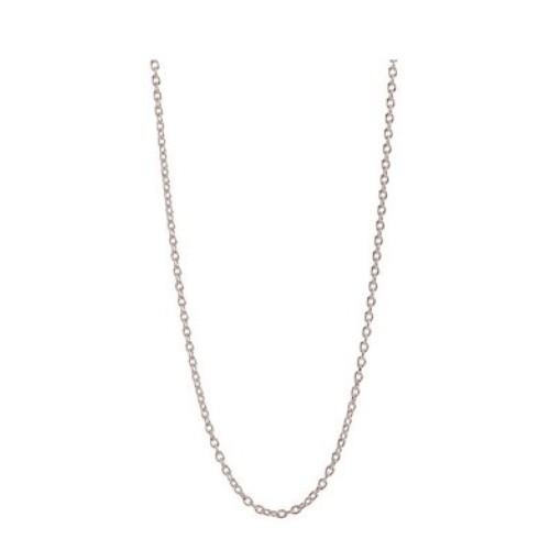 n-900-kort-ankerkaede-smykker