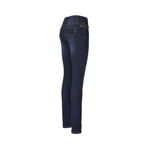 nadja-jeans-wash-alicante-jean