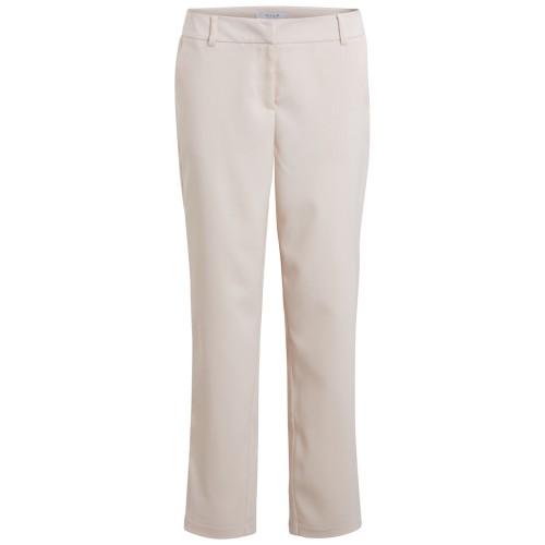 nahla-78-pants-14044881-buks