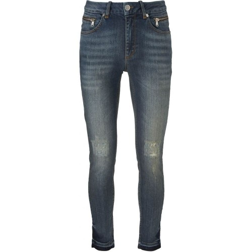 naomi-cropped-wash-kongo-jeans