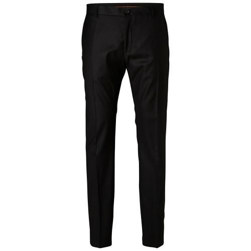 one-logan-trouser-buks-terlyne