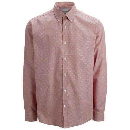 one-shiggy-skjorte-langaermet-s