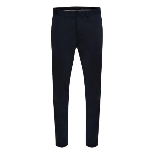paton-jersey-pant-formal-stretch