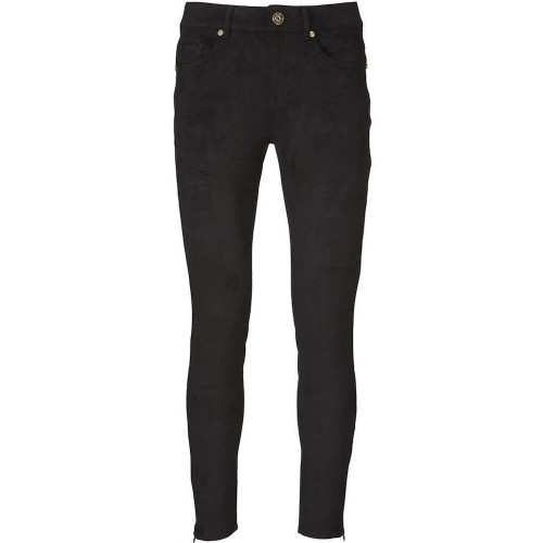 paulina-ankle-faux-suede-jeans