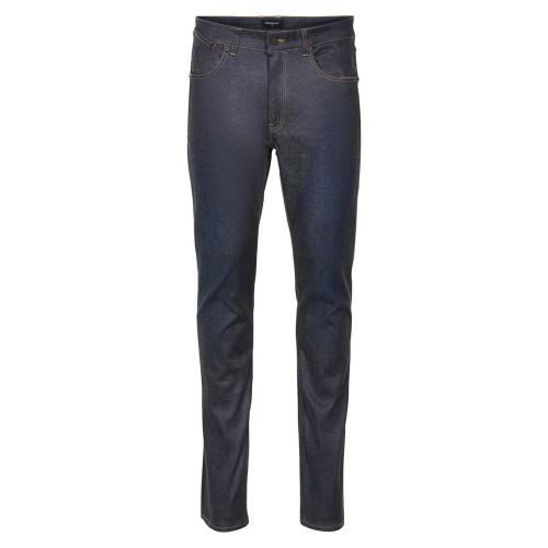 priston-jeans-30201839-jeans-1
