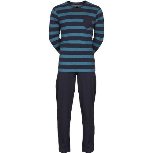 pyjamas-131-42-pyjamas