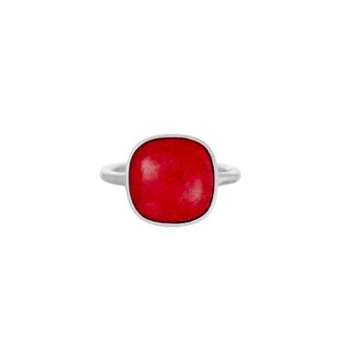 r-037-smykker