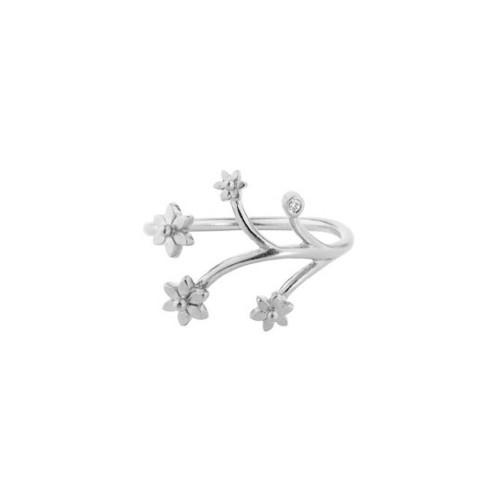 r-336-ring-smykker