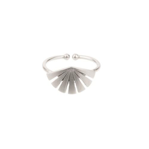 r-590-dawn-ring-smykker