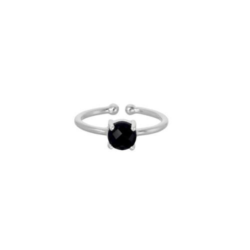 r-622-smykker