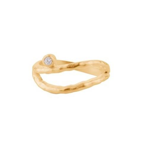 r-650-ring-smykker