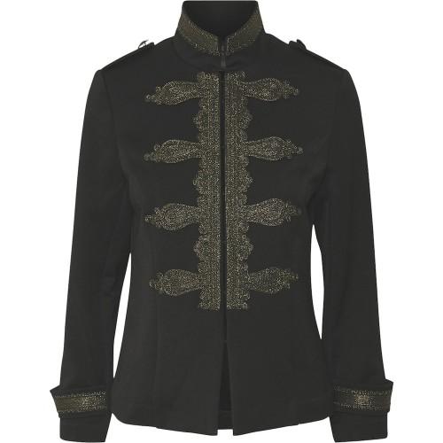 recap-jacket-jakke