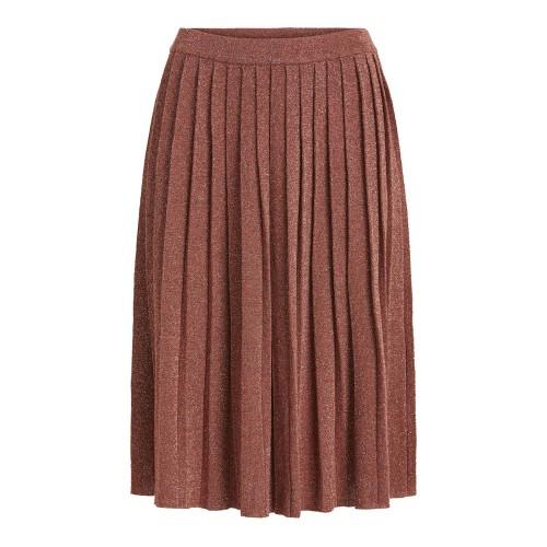 ribba-knit-midi-skirt-14048740
