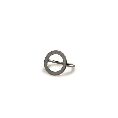 ring-r-170-smykker