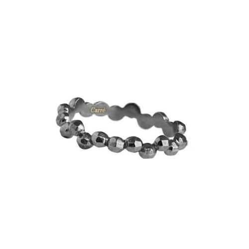 ring-xxr2370-smykker