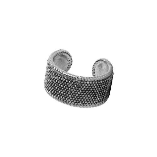 ring-xxr2756-smykker