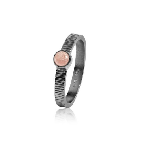 ring-xxr2938-rc-smykker