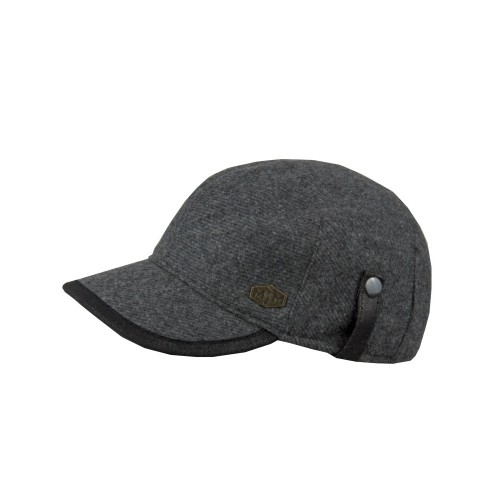 romeo-hat-hatte
