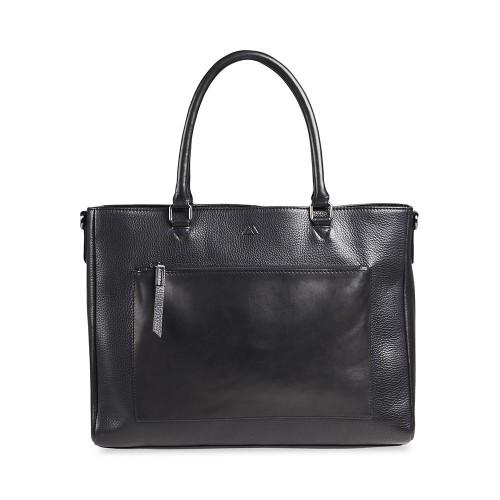 runa-bag-5402-tasker