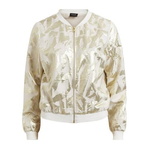 safine-bomber-jacket