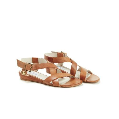 sandal-s0115-sandaler