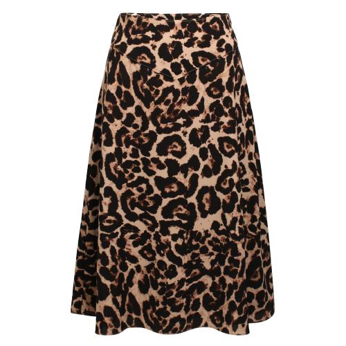 senga-skirt-18838513-1000x1000