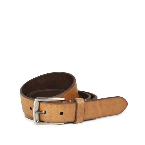 sharin-belt-7169-baelte