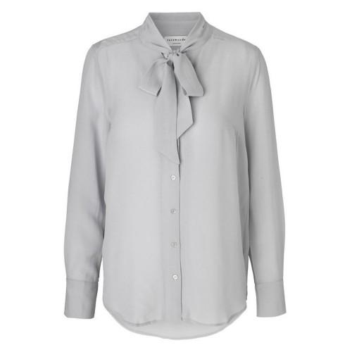 shirt-ls-6093-langaermet-skjort