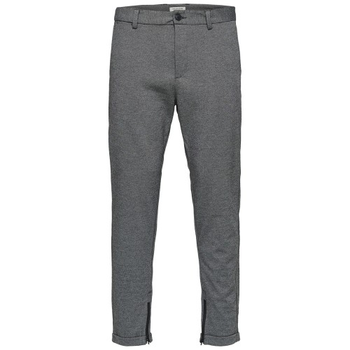 shlspecial-alex-mix-zip-pant