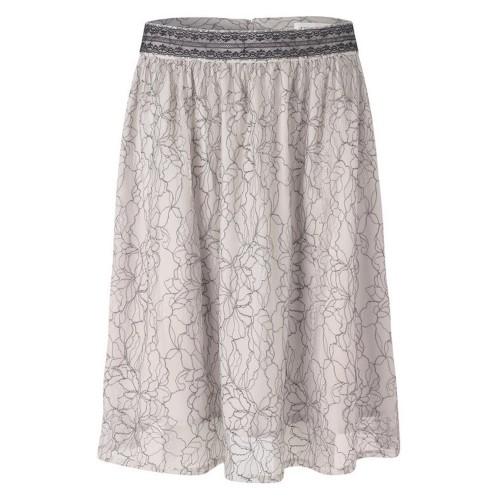 skirt-5951-nederdel