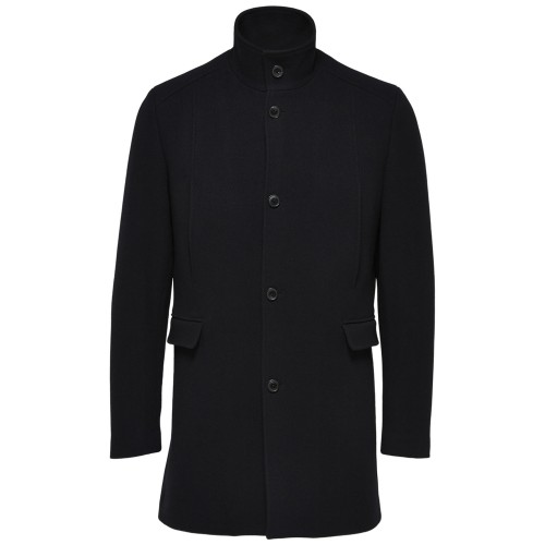 slh-mosto-wool-coat-b-noos-160