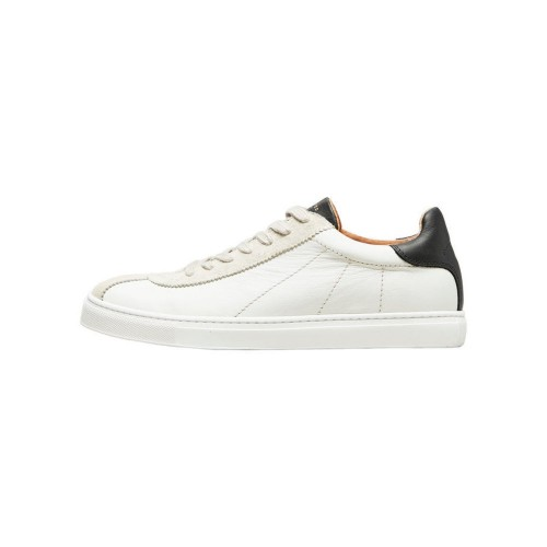 slhdean-classic-trainer-white