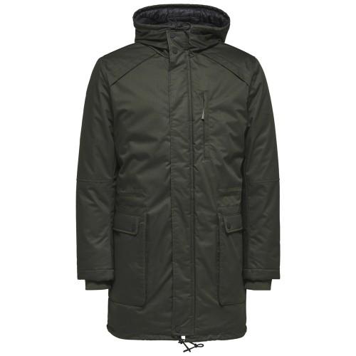 slhvinyl-jacket-b-16061962-vin