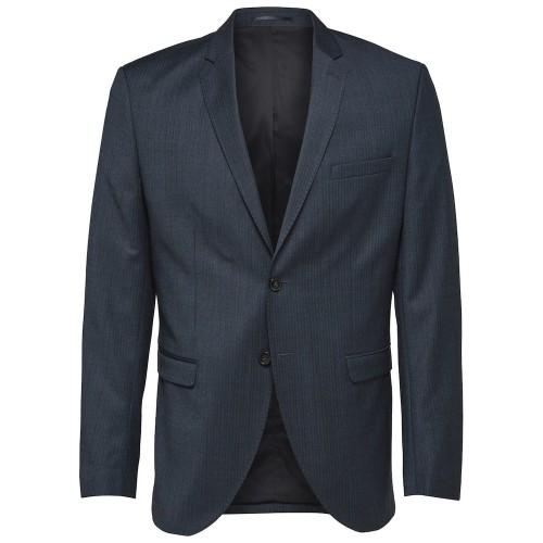 slim-16063911-mylophil-noos-blazer