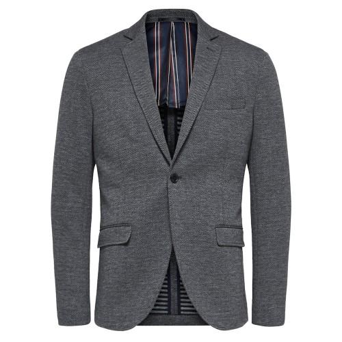 slim-herrold-blazer-16063785-b