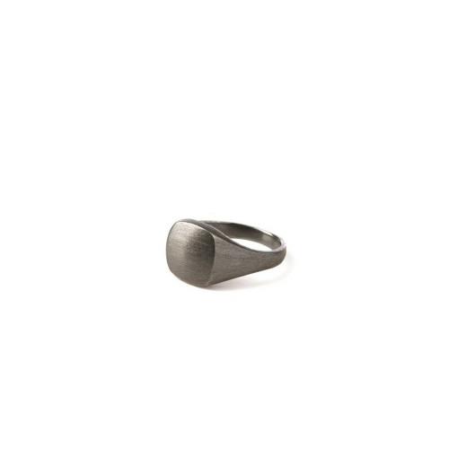 smykker-r-103-smykker