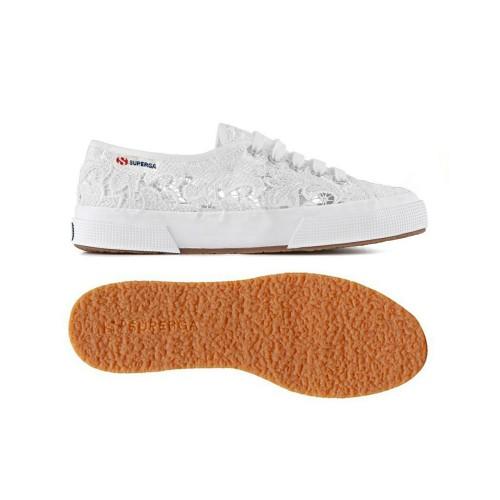 sneakers-2750-blonde-sneakers