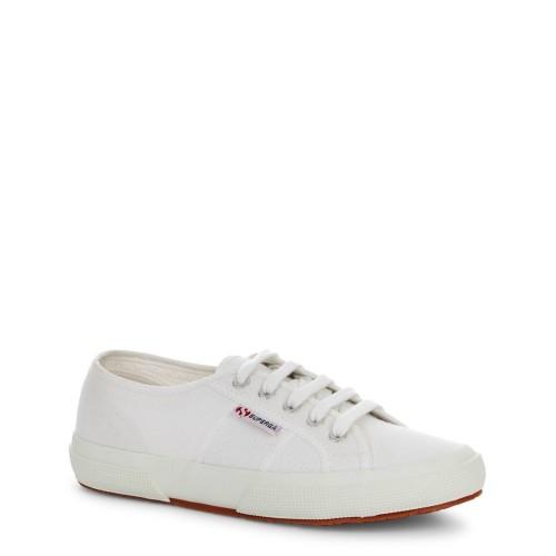 sneakers-2750-cotu-classic-sneakers