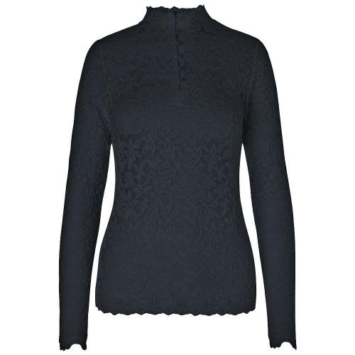 t-shirt-ls-5730-langaermet-t-sh