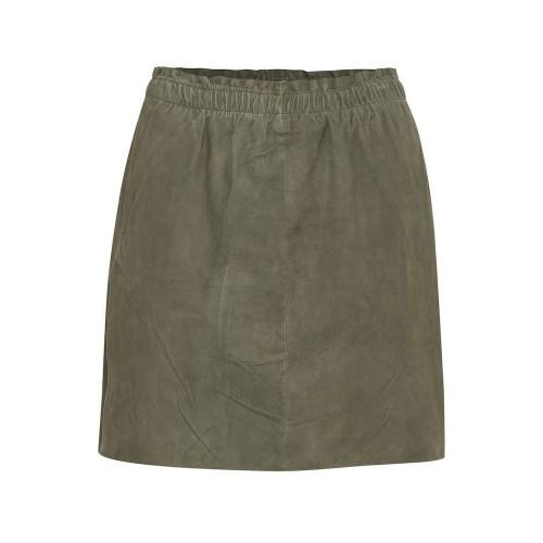 taste-suede-skirt-nederdel