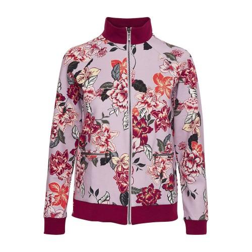 temper-bomber-jacket-jakke