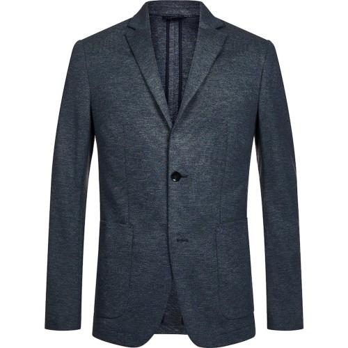 unconstructed-jersey-blazer-k1