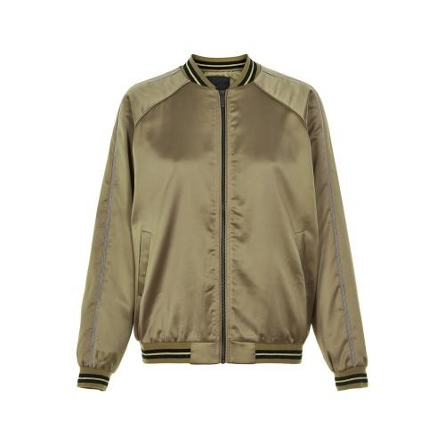 vatican-bomber-10101447-jakke