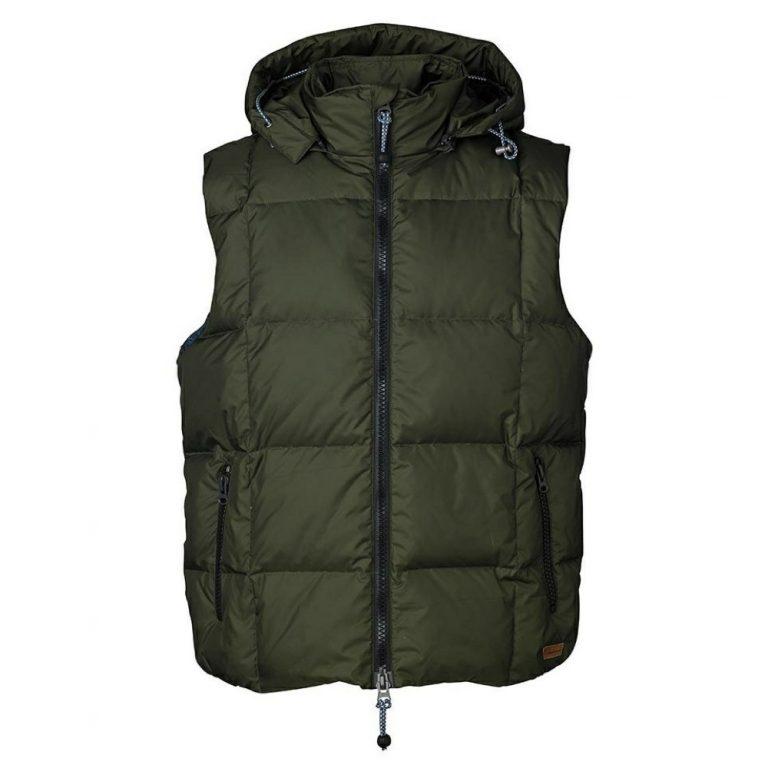 vest-92134-pet-down-vest