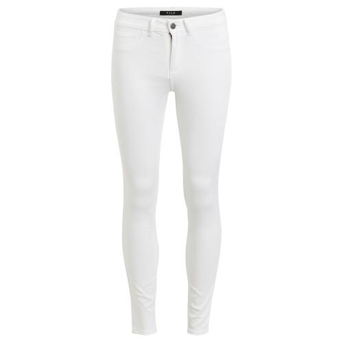vicommit-rw-ju-78-lc-jeans