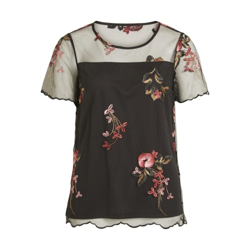 viperno-ss-embroidery-top-140