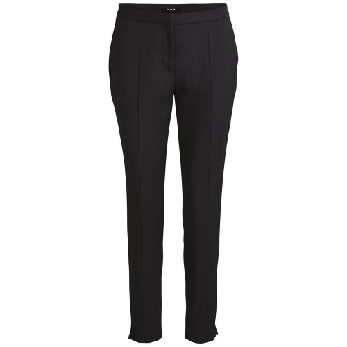 visona-78-pants-buks
